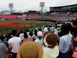 shingeki4