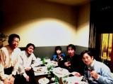 blog121215_4.jpg